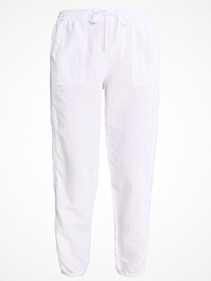 GAP UTILITY Tygbyxor optic white vita