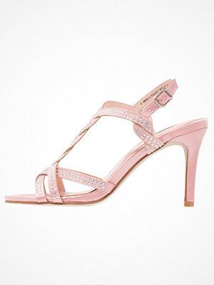 Dorothy Perkins SLINKY SHOWCASE Sandaletter pink