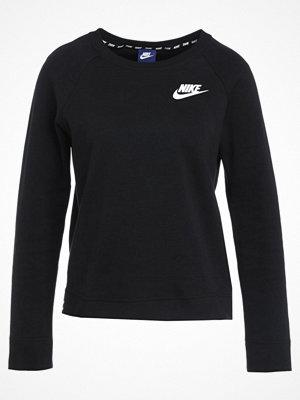 Nike Sportswear Sweatshirt black
