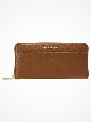 Plånböcker - MICHAEL Michael Kors MERCER Plånbok luggage