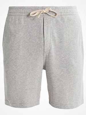 Shorts & kortbyxor - Polo Ralph Lauren Träningsbyxor spring heather