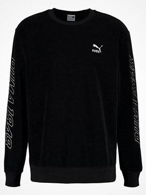 Puma FULL Sweatshirt black