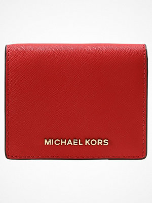 MICHAEL Michael Kors Plånbok bright red