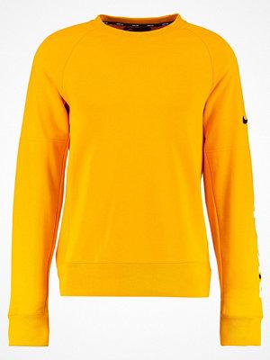Nike Sb EVERETT ENERGY Sweatshirt circuit orange/black