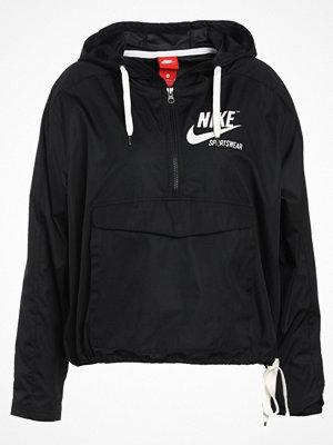 Nike Sportswear ARCHIVE Vindjacka black/black