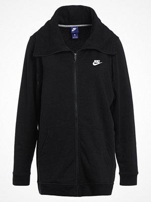 Nike Sportswear CLUB Sweatshirt black/black/black/white