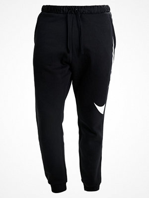 Nike Sportswear HYBRID Träningsbyxor black
