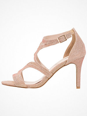 Dorothy Perkins SIENNA Sandaler & sandaletter gold