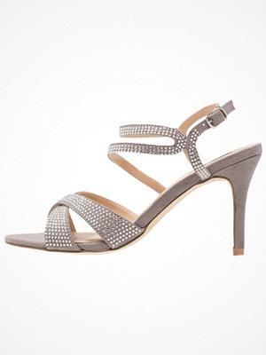 Dorothy Perkins SPRINKLE SHOWCASE Sandaletter grey