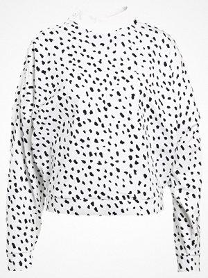 Adidas Originals Sweatshirt white/legink