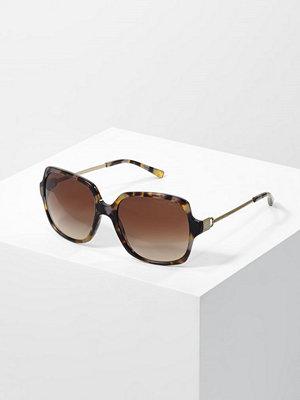 Michael Kors Solglasögon havana