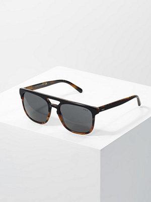 Solglasögon - Polo Ralph Lauren Solglasögon dark gray