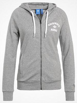 Adidas Originals Sweatshirt middle grey