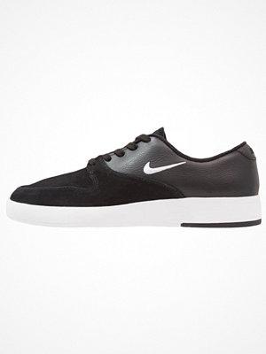 Nike Sb ZOOM PROD X Sneakers black/white