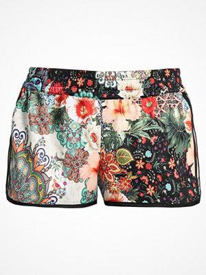 Adidas Originals JARDIM Shorts multco