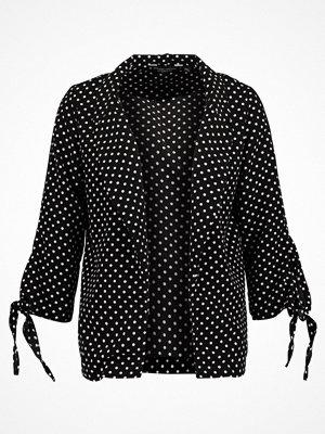 Kavajer & kostymer - Dorothy Perkins Blazer black