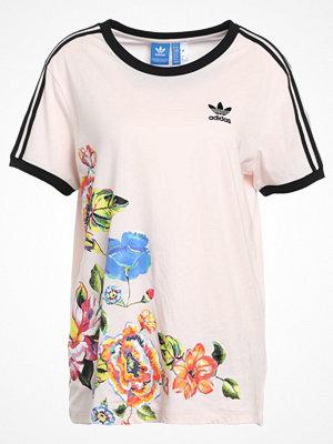 Adidas Originals FLORALITA  Tshirt med tryck halpin