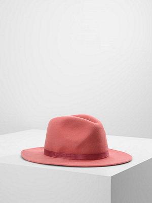 Hattar - Ps By Paul Smith LINED Hatt nude