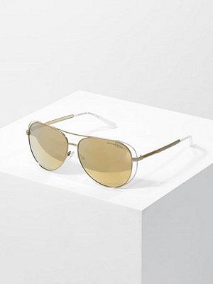 Michael Kors Solglasögon gold