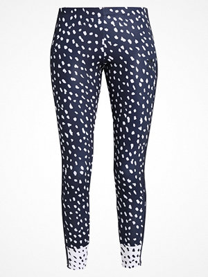 Leggings & tights - Adidas Originals Leggings legink/white