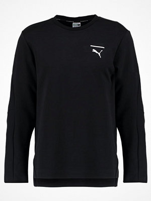 Puma EVO CORE Sweatshirt black