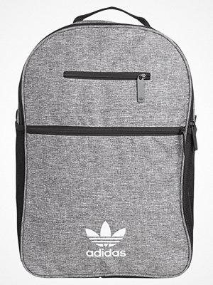 Adidas Originals Ryggsäck black ljusgrå