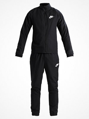Nike Sportswear BASIC Träningsset black/white