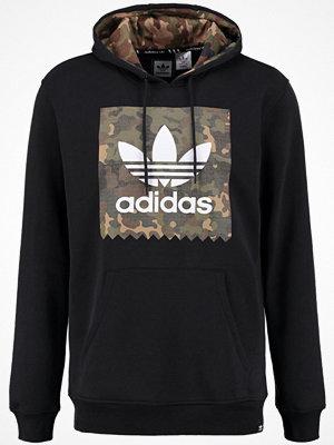 Adidas Originals Luvtröja black/campri