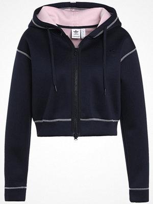 Adidas Originals Sweatshirt legink/wonpink