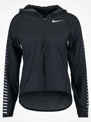 Sportjackor - Nike Performance IMPOSSIBLY LIGHT Löparjacka black