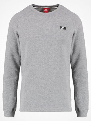 Nike Sportswear MODERN Sweatshirt carbon heather