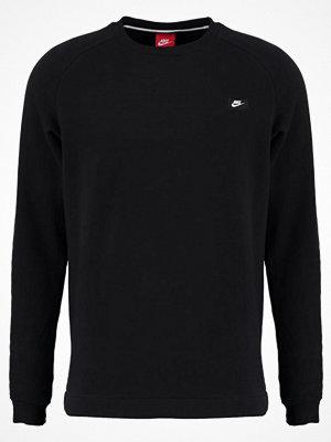 Nike Sportswear MODERN Sweatshirt black