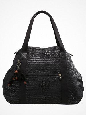 Kipling ART Weekendbag black