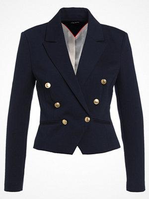 Vero Moda VMSELMA Blazer navy blazer