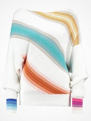 Free People SPECTRUM Stickad tröja multi
