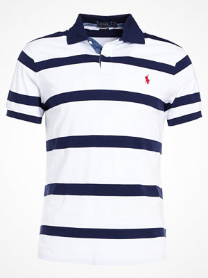Polo Ralph Lauren Piké white/newport navy