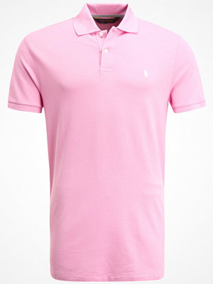 Polo Ralph Lauren Golf Piké beach pink