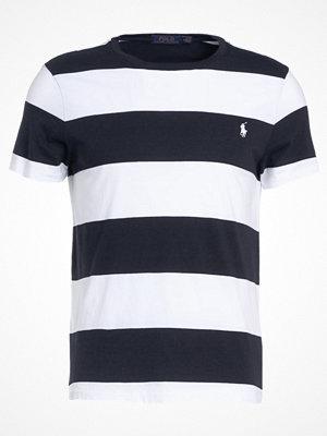 Polo Ralph Lauren Tshirt med tryck black/white