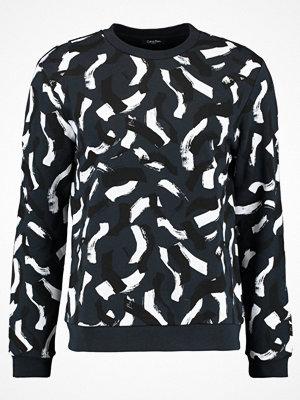Calvin Klein KAMLER FRENCH Sweatshirt outer space