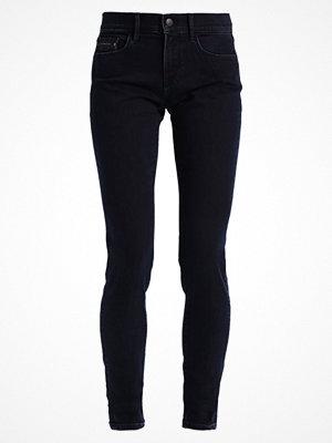 Calvin Klein Jeans MID RISE SKINNY  Jeans Skinny Fit wonder rinse