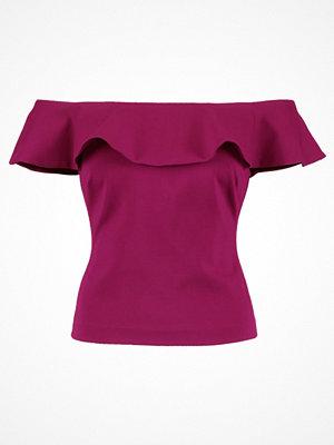 Ted Baker PERUI Tshirt med tryck purple