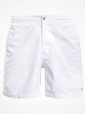 Shorts & kortbyxor - Polo Ralph Lauren Shorts white