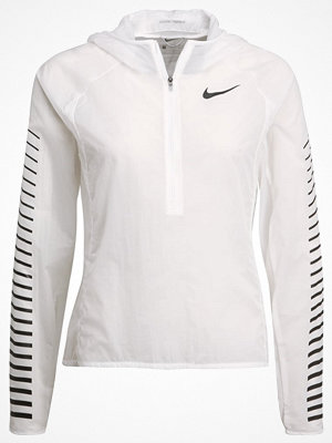 Sportjackor - Nike Performance IMPOSSIBLY LIGHT Löparjacka white