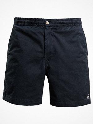 Shorts & kortbyxor - Polo Ralph Lauren Shorts polo black