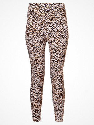 Norma Kamali Leggings multicolor