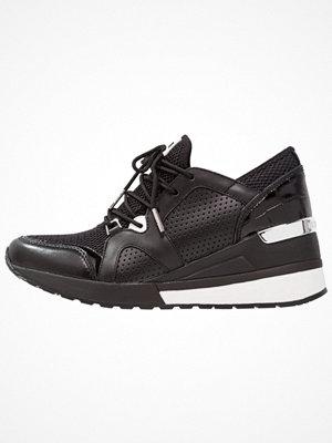 MICHAEL Michael Kors SCOUT TRAINER Sneakers black