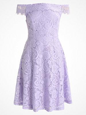 Dorothy Perkins Petite BARDOT Cocktailklänning lilac