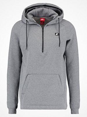 Nike Sportswear MODERN Luvtröja carbon heather