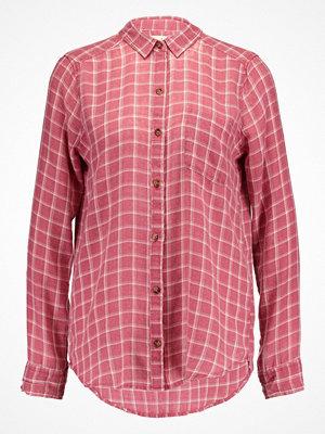 Hollister Co. Skjorta rust