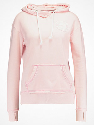 Hollister Co. CORE POPOVER Luvtröja pink